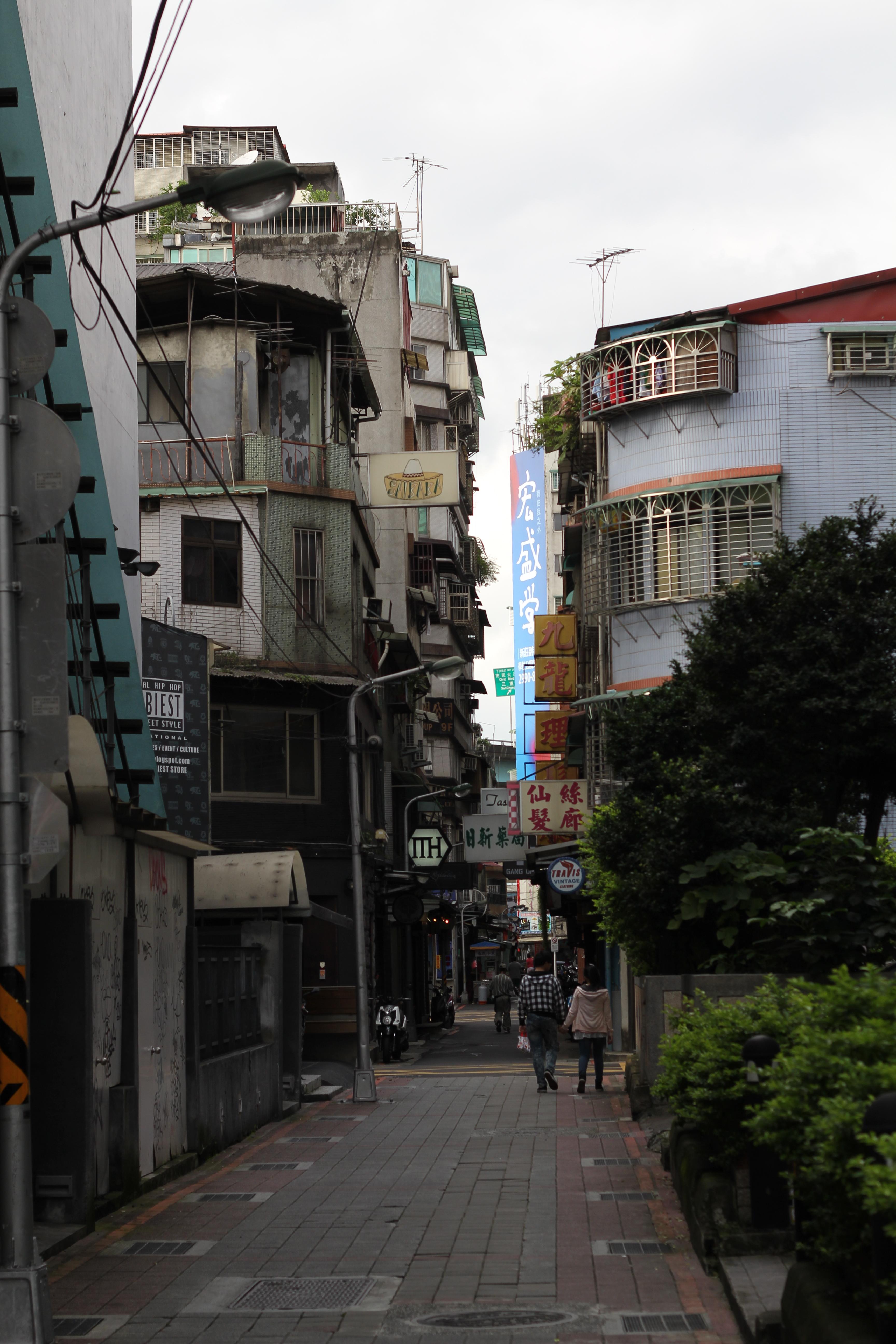 SEX ESCORT New Taipei