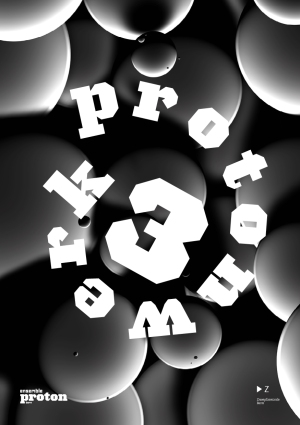 protonwerk3-digi