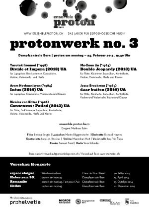 protonwerk3-digi2