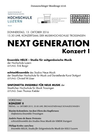 next-generation-2016-concert1_page_1