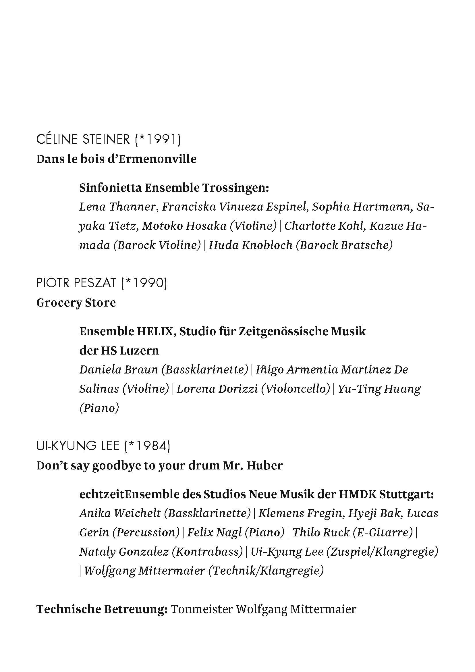 next-generation-2016-concert1_page_3