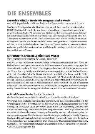next-generation-2016-concert1_page_4