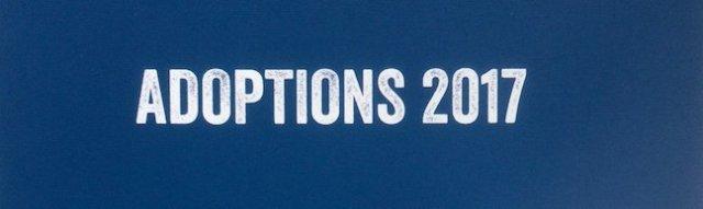 adoptions-2017-logo