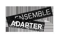 ensemble-adapter-logo_2