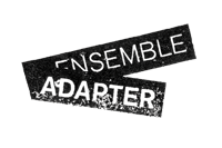 ensemble-adapter-logo_2