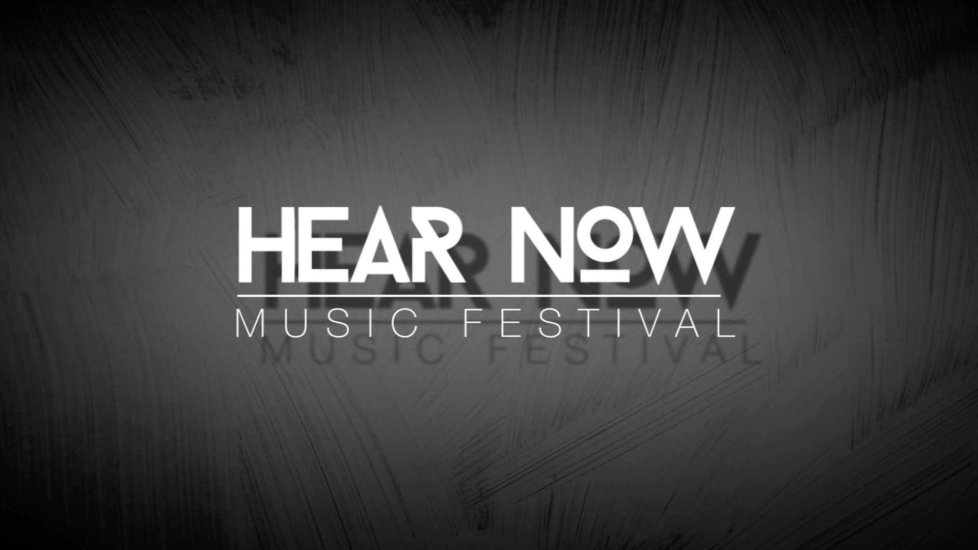hear-now-festival-logo