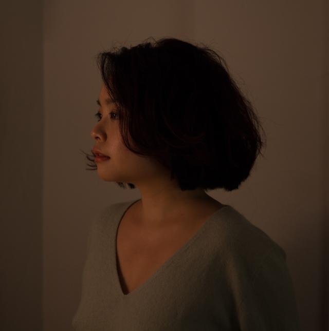 Mu-Xuan_Portrait_mood-silhouette-dk_2018
